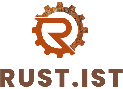 Rust.ist